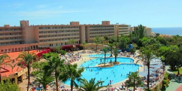 Majorca: 3 Star All Inclusive Saving up to 35%