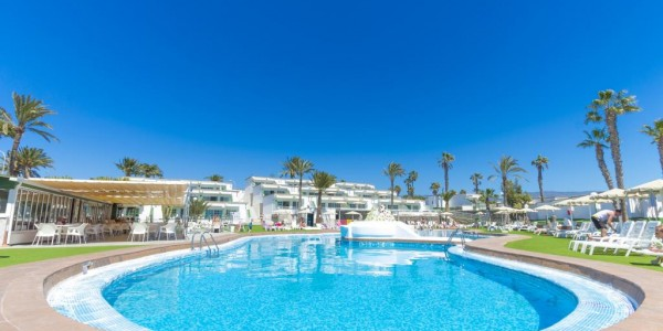 Gran Canaria 3-Star All Inclusive - Range of Activities