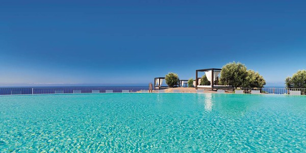 Gran Canaria: Award Winning 5 Star Half Board w/ Flights