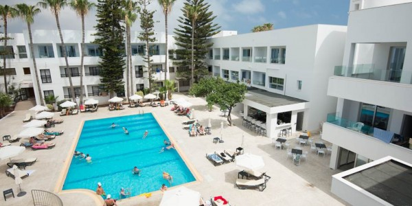Cyprus: Great Value 3 Star Holiday Week