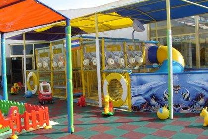 Servatur puerto azul aparthotel - Servatur puerto azul hotel ...