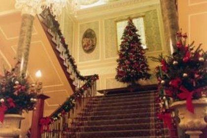 Barcelo Shrigley Hall Hotel Golf Amp Country Club