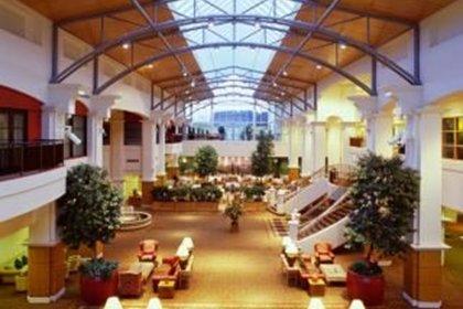 St Andrews Bay Hotel