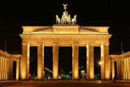 Roulette Berlin