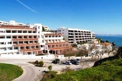 Carvi Beach Hotel Thomson
